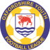 Oxfordshire Youth Football League